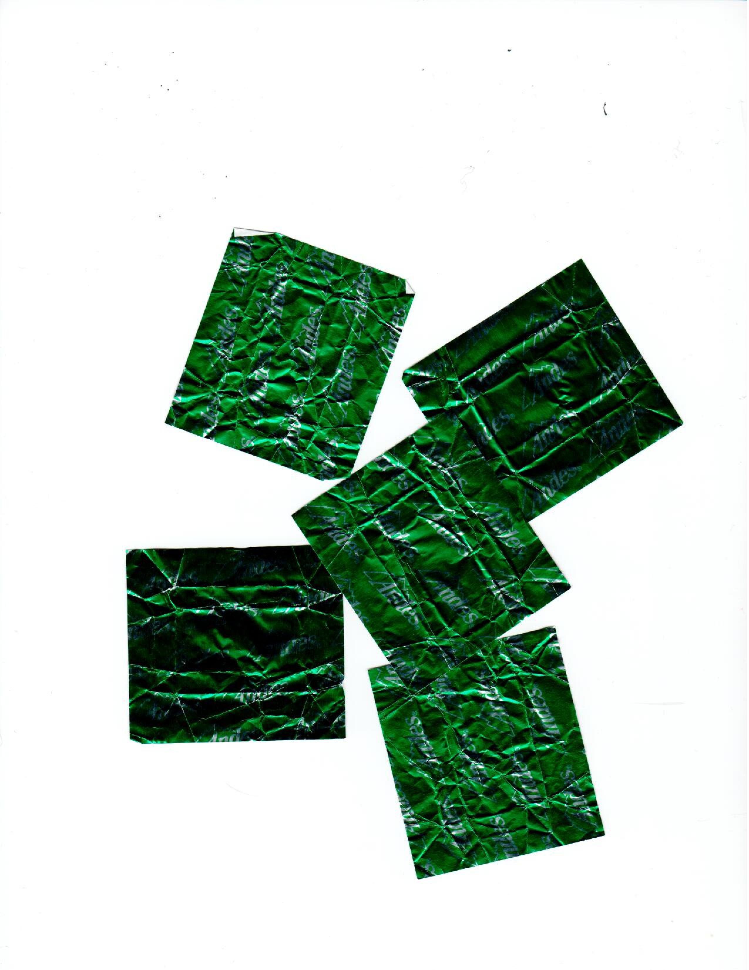weekly-scraps-3